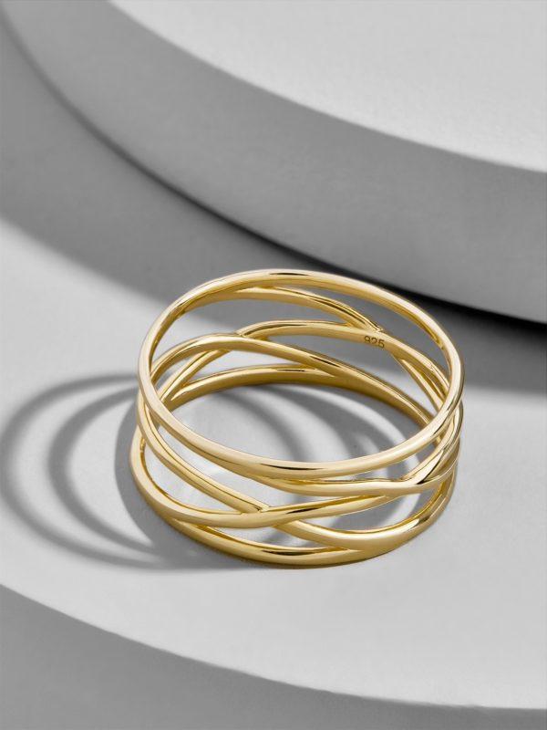 ring-e1520368900784.jpg