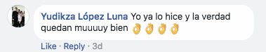 comment-fb-paloma-.png