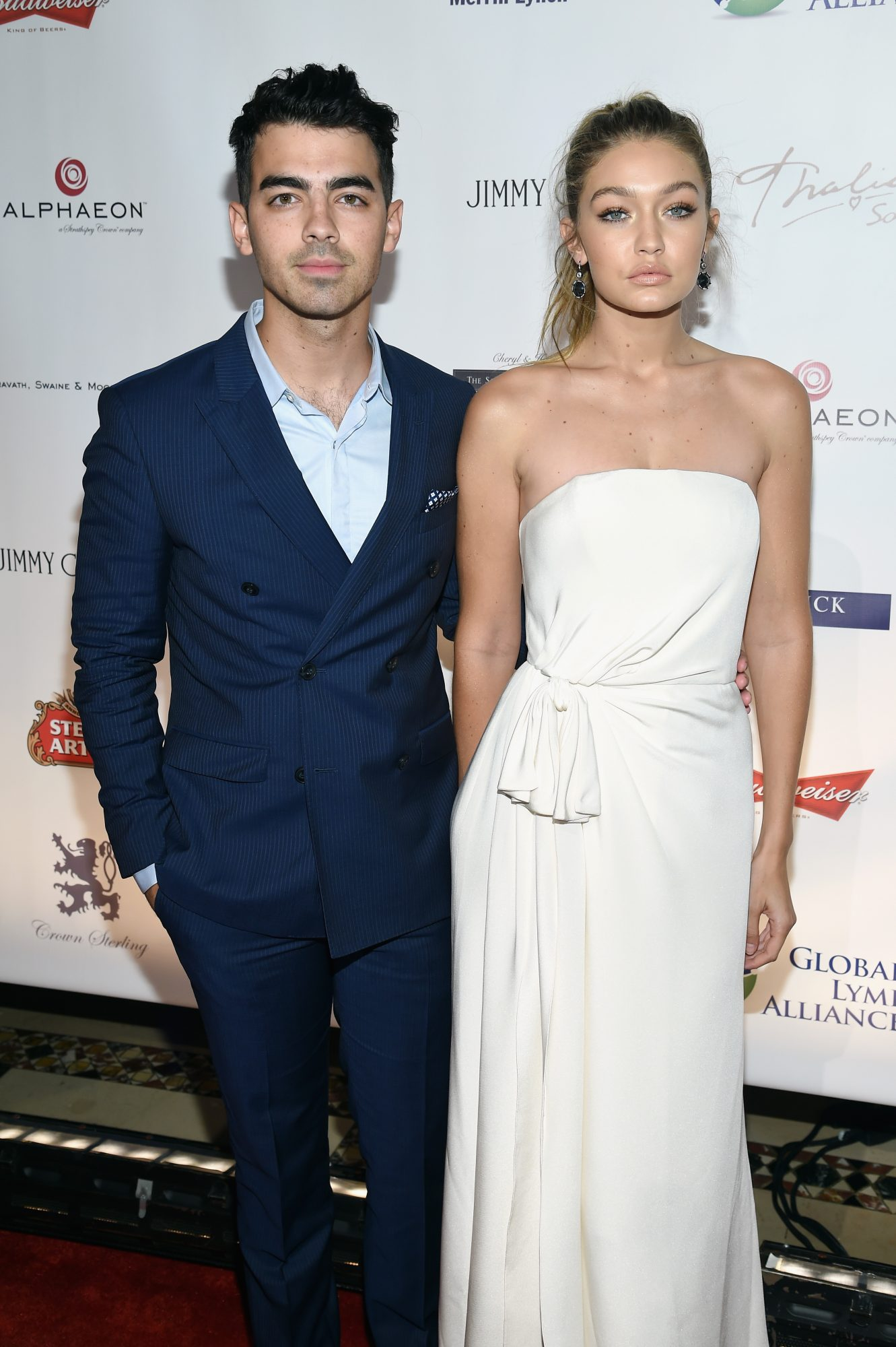 joe-jonas-dated-gigi-hadid.jpg