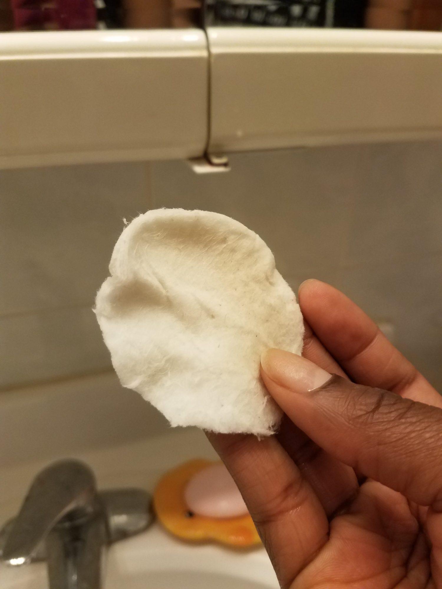 cleansponge-e1519486306329.jpg