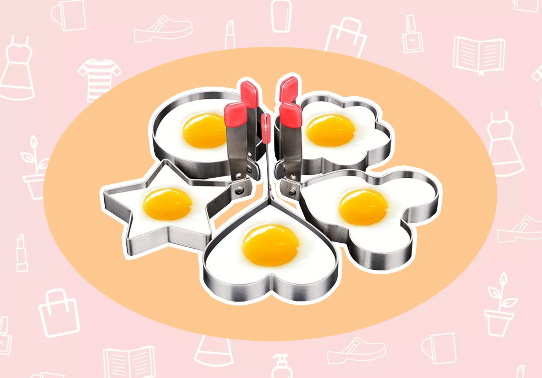 eggmold
