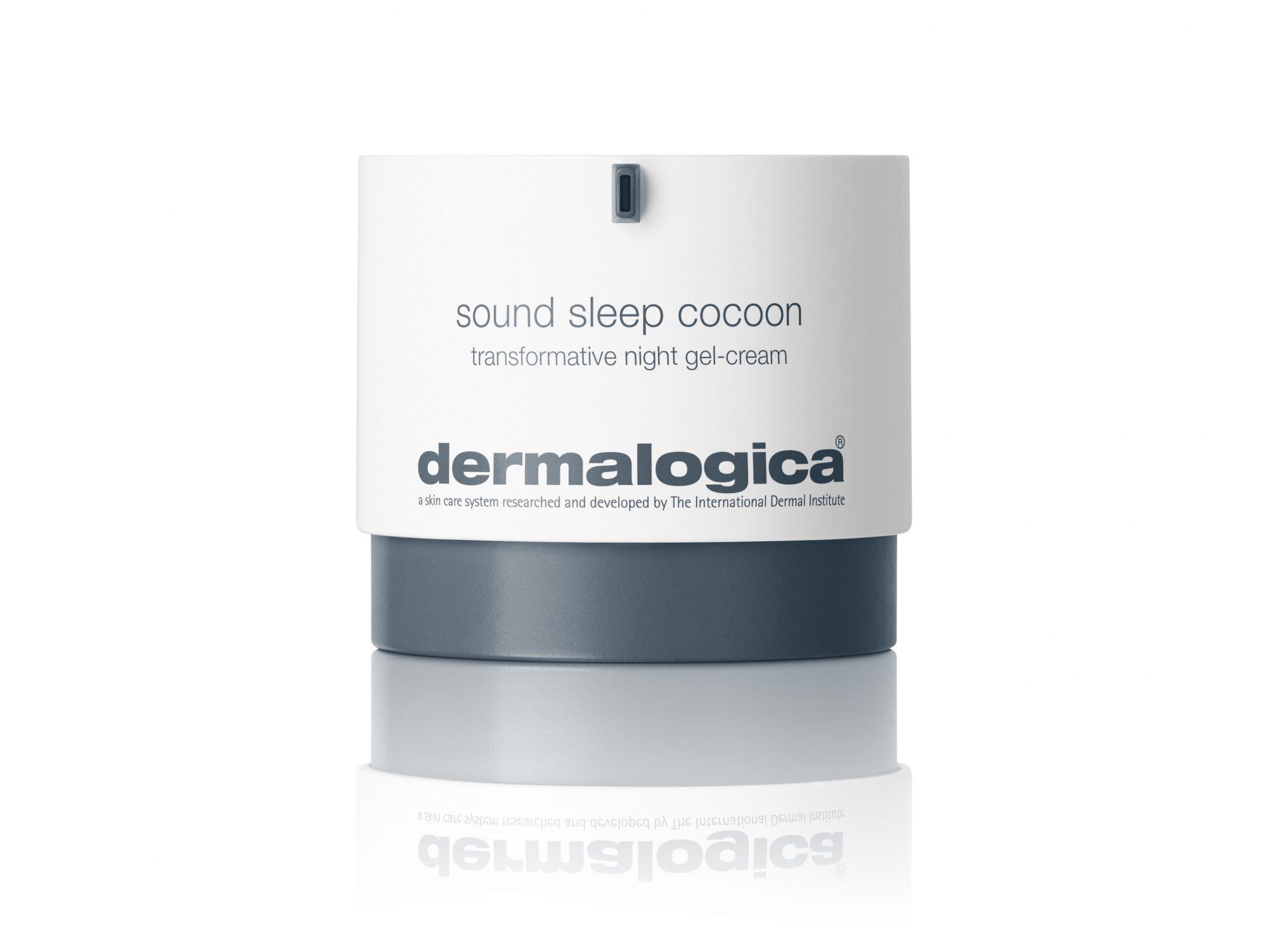 Sound-Sleep-Cocoon-Retail.jpg