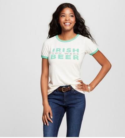 IrishYouWereBeer.png
