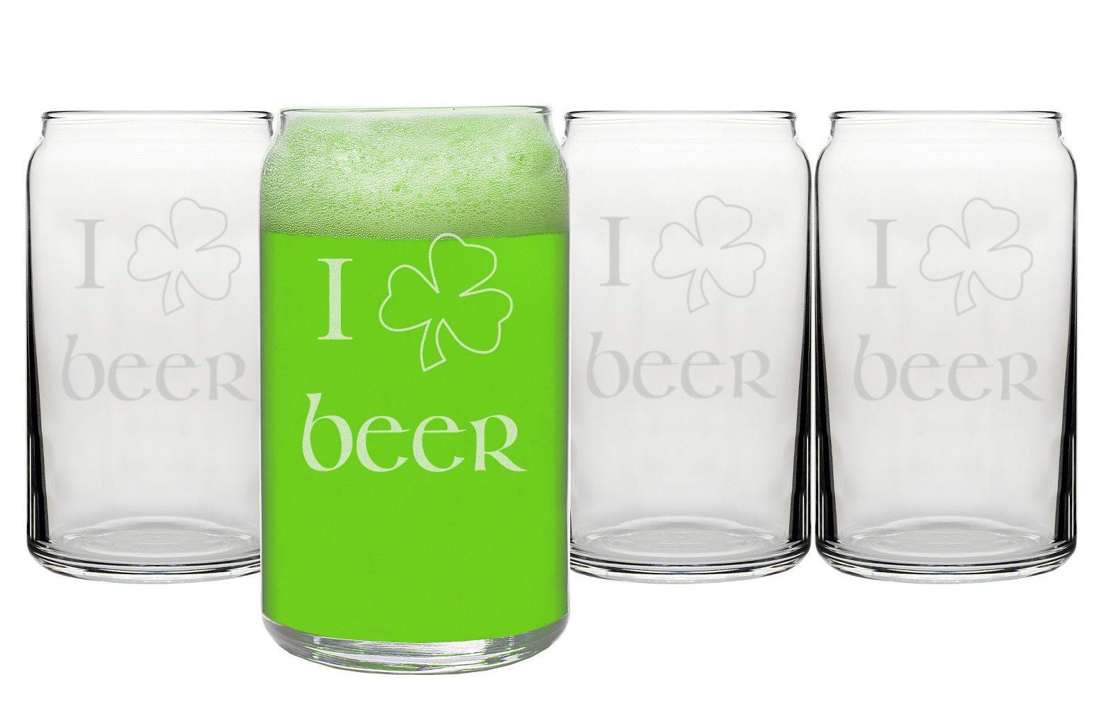 beerglasses-e1518734572529.jpg