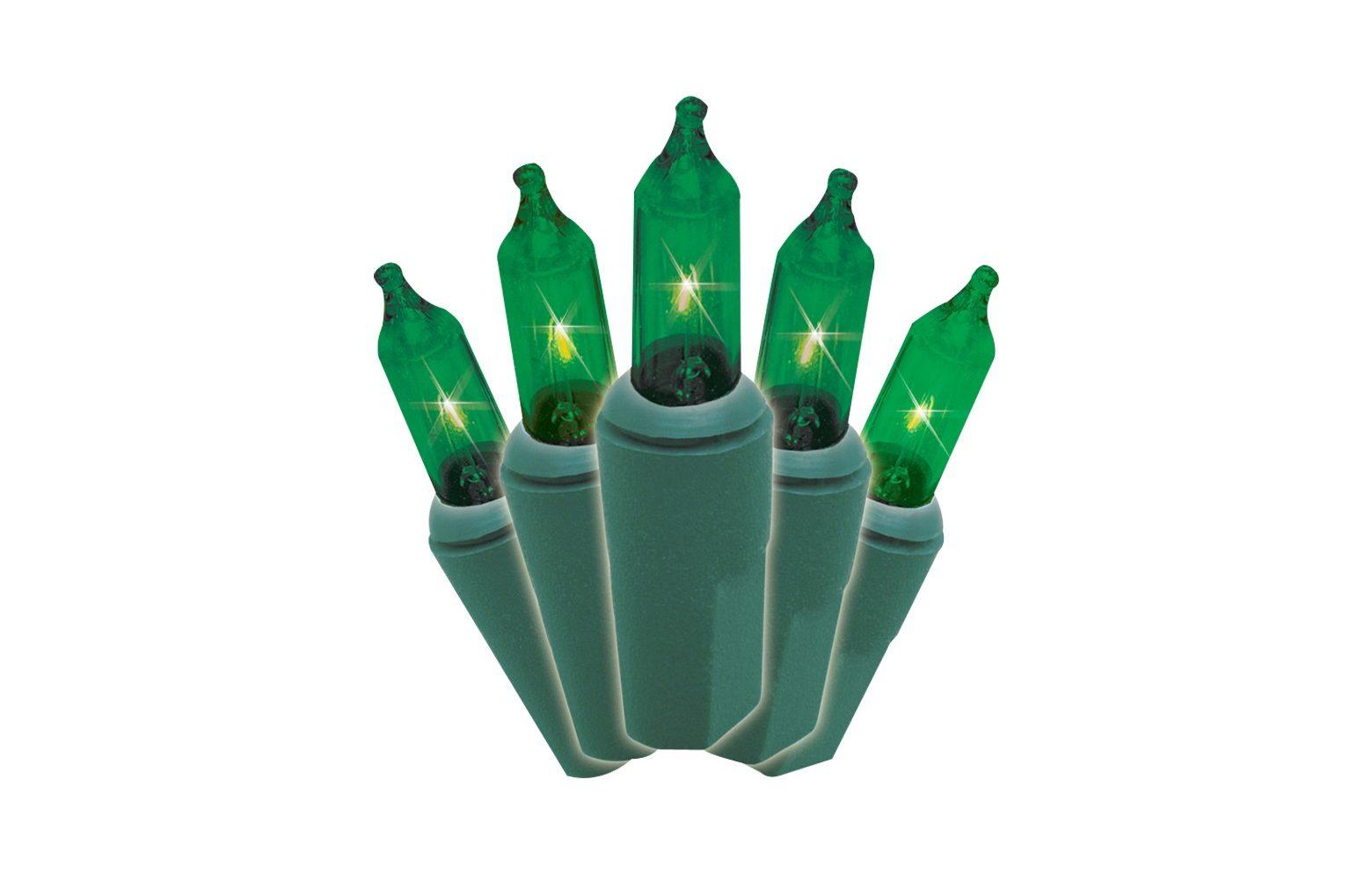 greenlights-e1518735577498.jpg