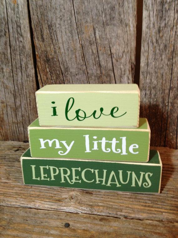 littleleprechauns.jpg