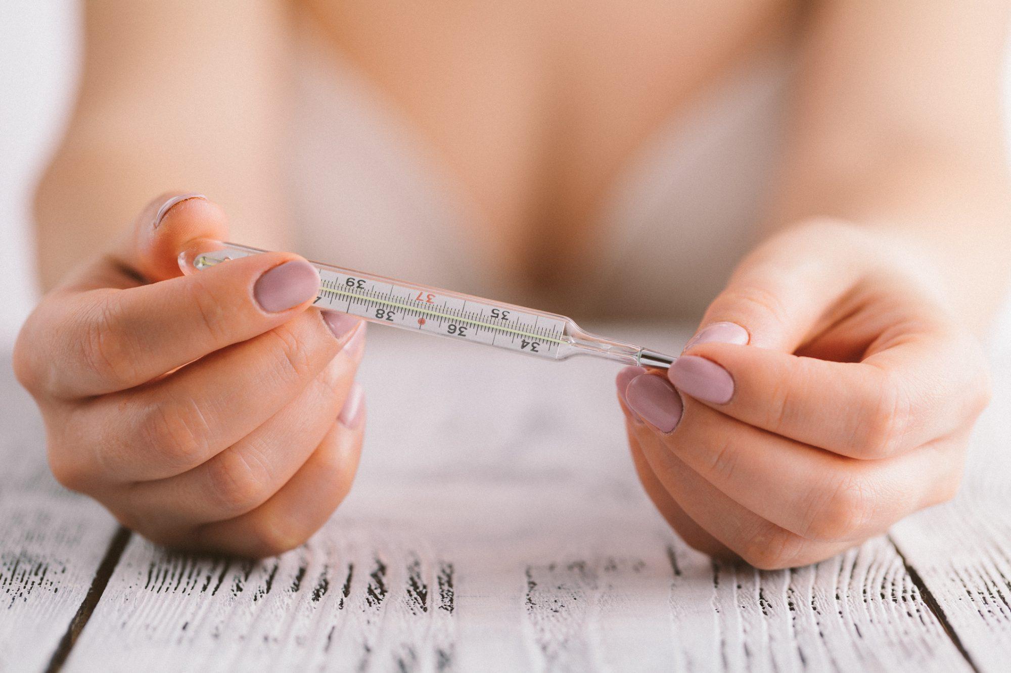 ovulation-symptoms.jpg