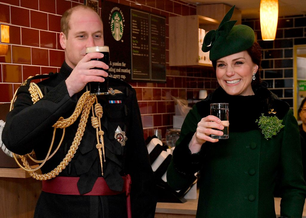 picture-of-kate-middleton-prince-william-beer-photo.jpg