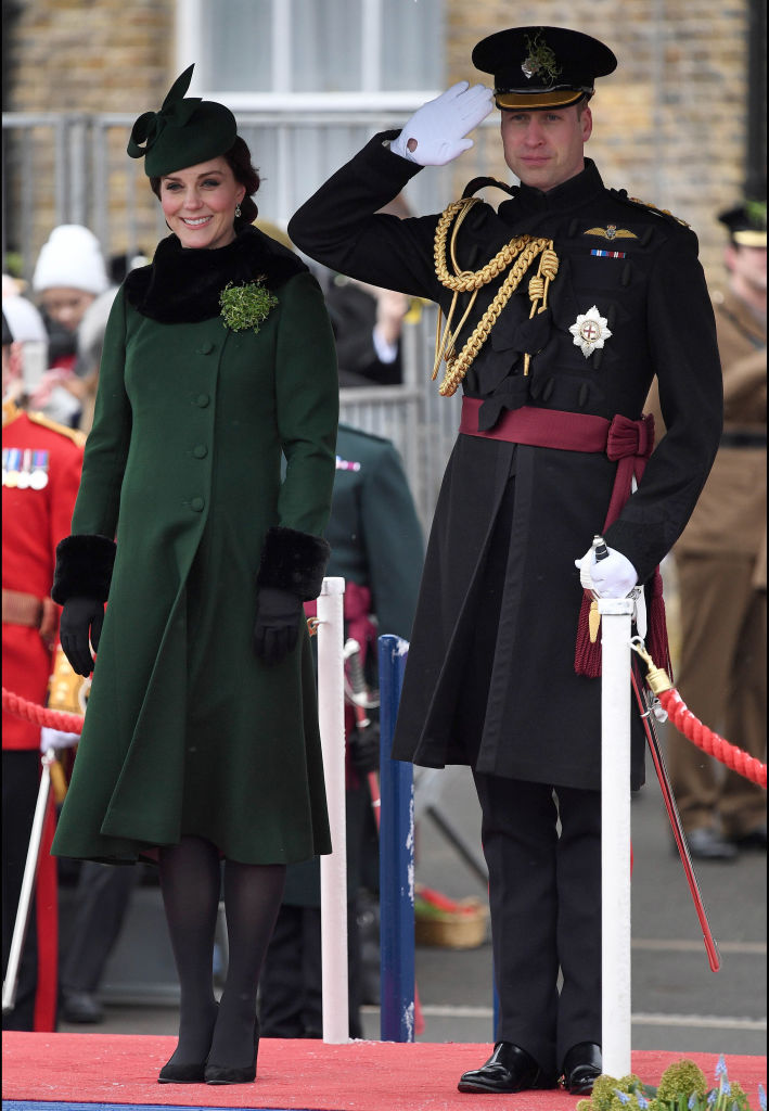 picture-of-kate-middleton-prince-william-photo.jpg