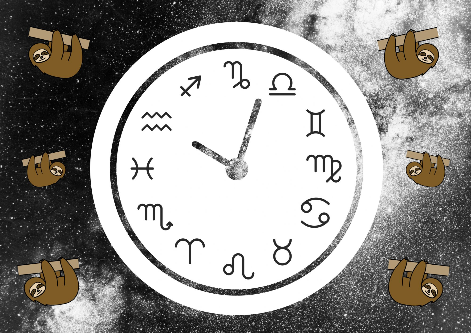 weekly horoscope hello giggles