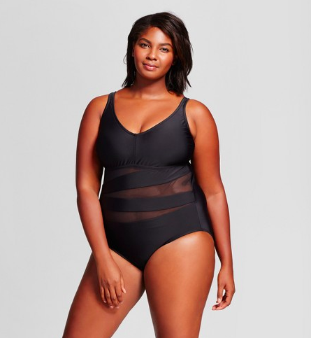 BLACK-MESH-INSET-ONEPIECE.png