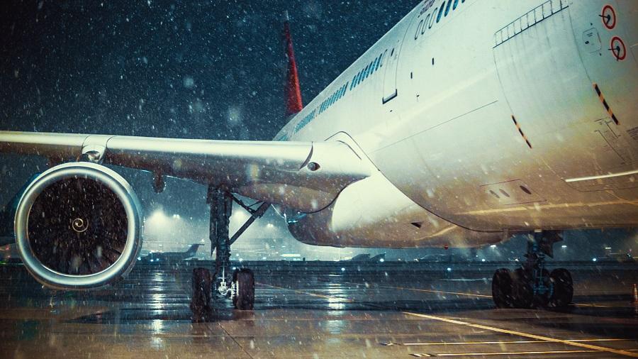 winter-storm-flight