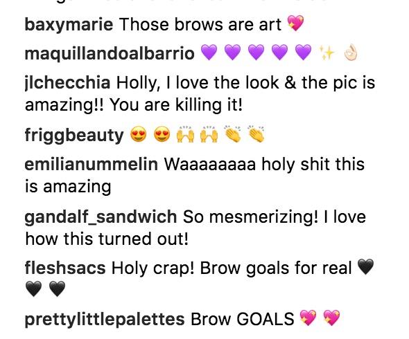 lovebrows.jpg