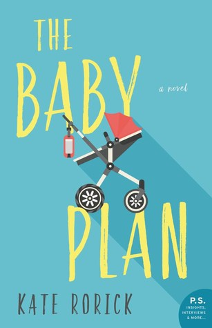picture-of-the-baby-plan-book-photo.jpg