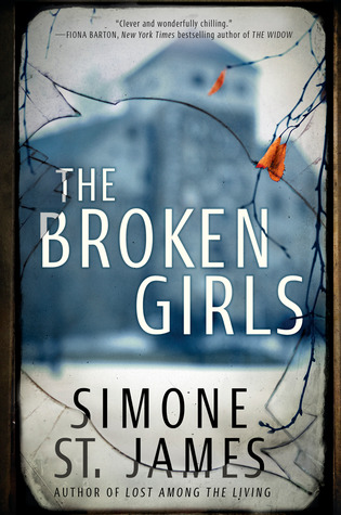 picture-of-the-broken-girls-book-photo.jpg