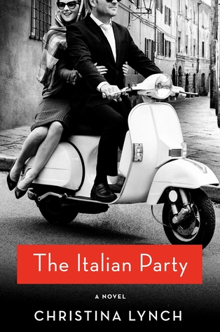 picture-of-the-italian-party-book-photo.jpg