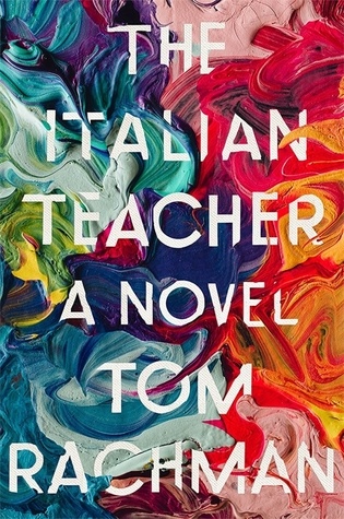 picture-of-the-italian-teacher-book-photo.jpg