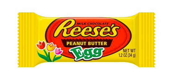 reeses-egg.png