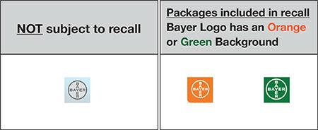 bayer-recall.jpg
