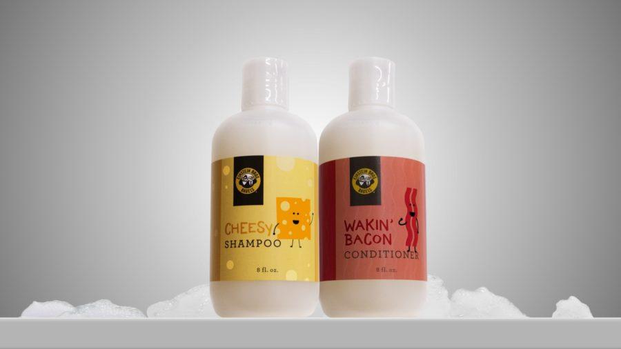 shampoobacon