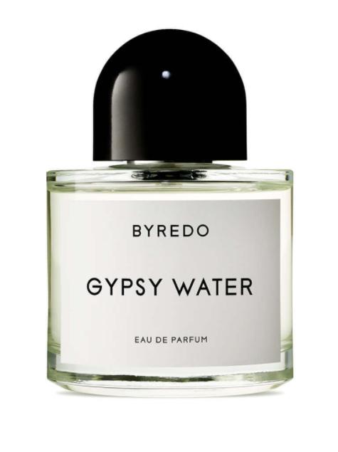 BYREDO-GYPSY-WATER.png