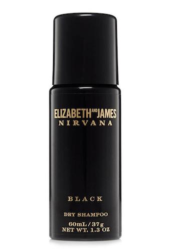ELIZABETH-JAMES-NIRVANA-BLACK-DRY-SHAMPOO.png