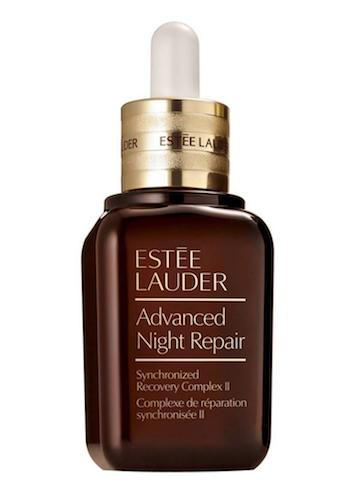 ESTEE-LAUDER-NIGHT-REPAIR.png
