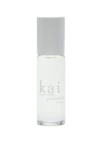 KAI-ROSE-PERFUME.png