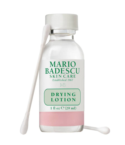 MARIO-BADESCU-DRYING-LOTION1.png