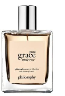 SEPHORA-PHILOSOPHY-PURE-GRACE.png