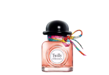 WSEPHORA-TWILLY-HERMES.png