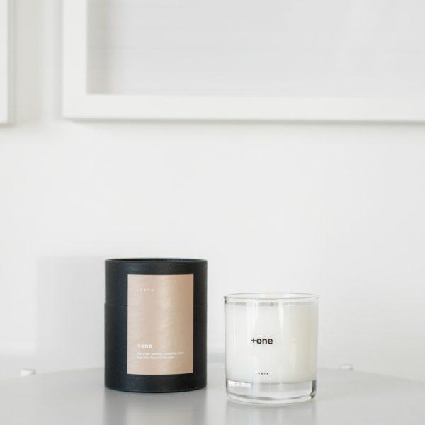 candle1-e1521649126547.jpg