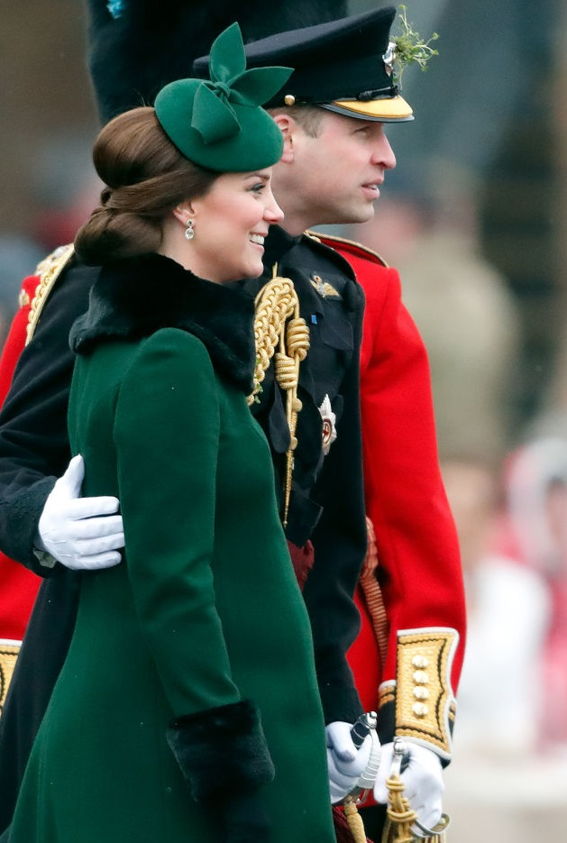 kate-and-william.jpg