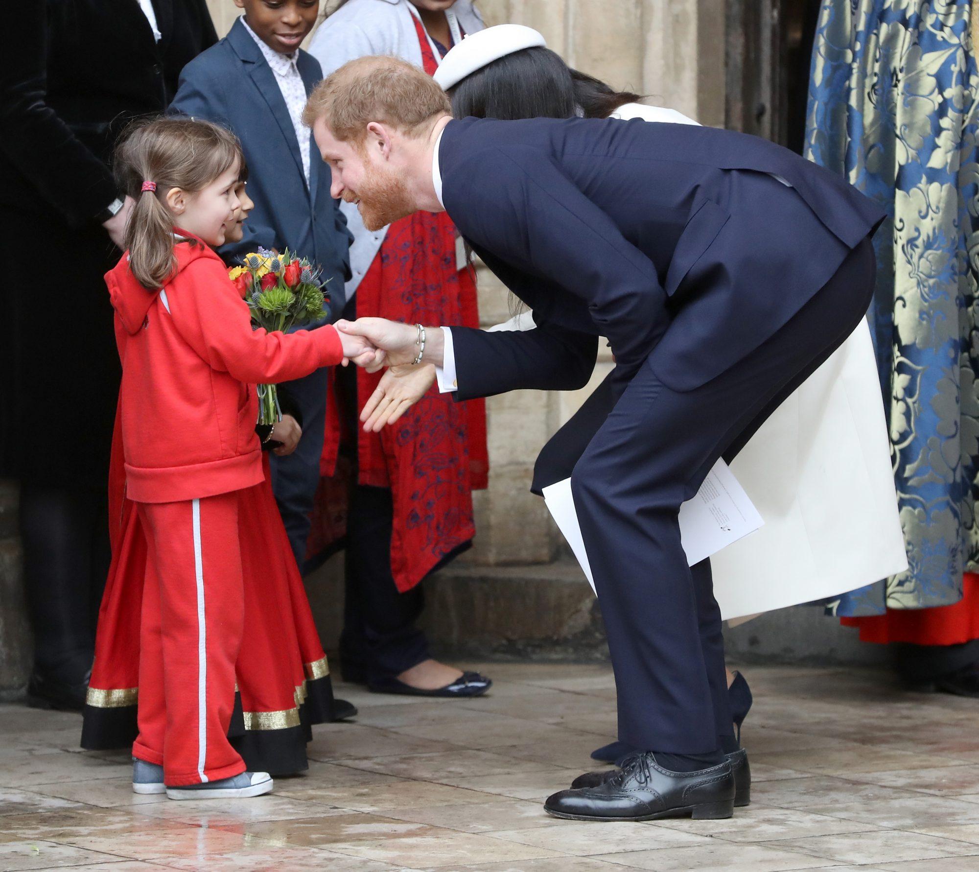 prince-harry-kids.jpg