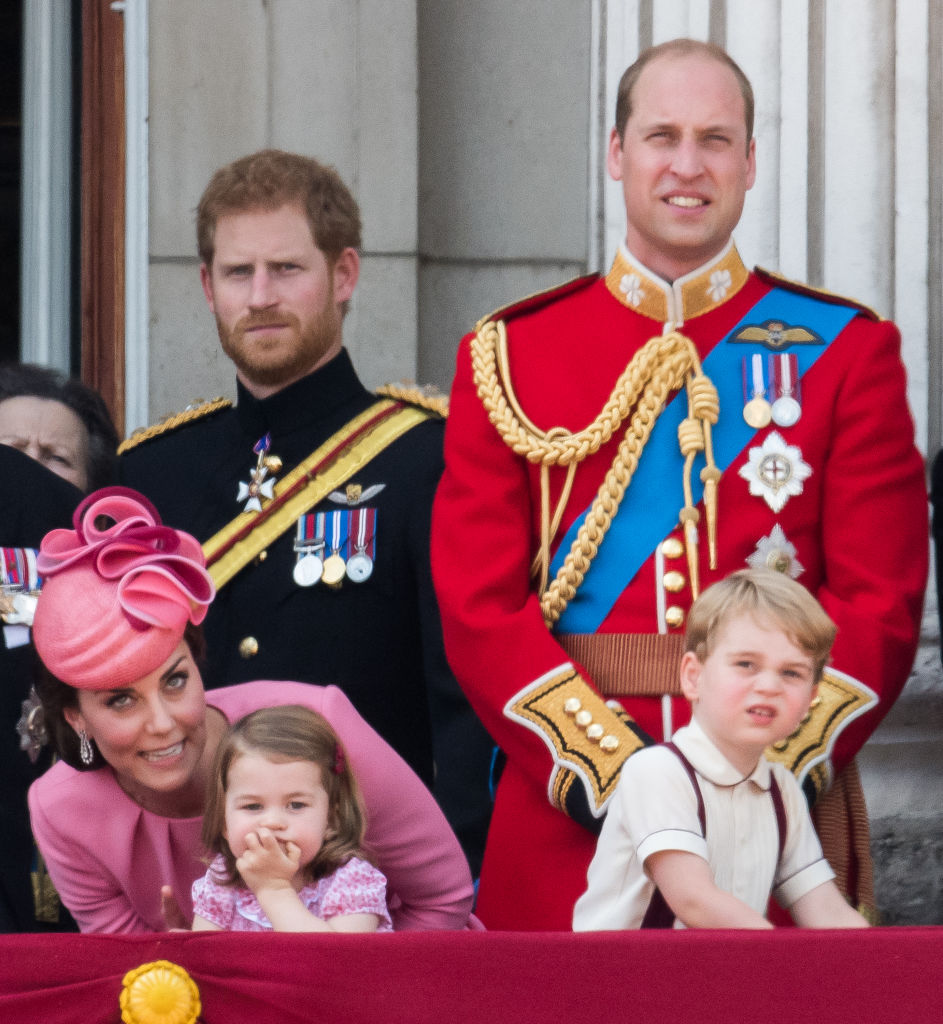 prince-harry-royal-family.jpg