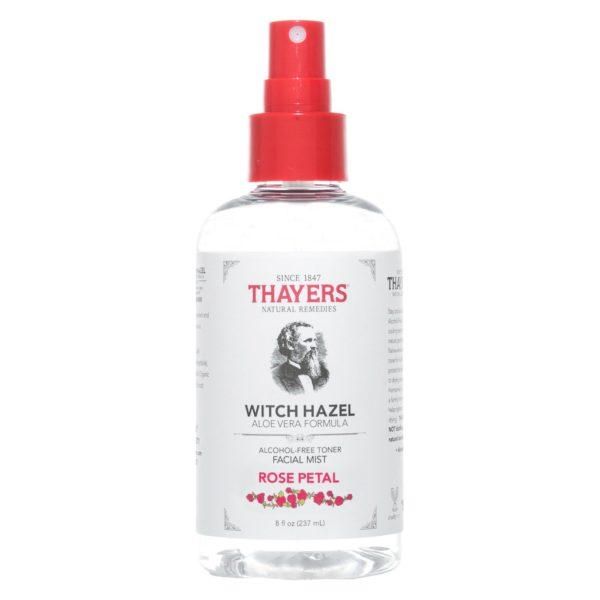 thayers-witch-hazel-e1521648249195.jpeg