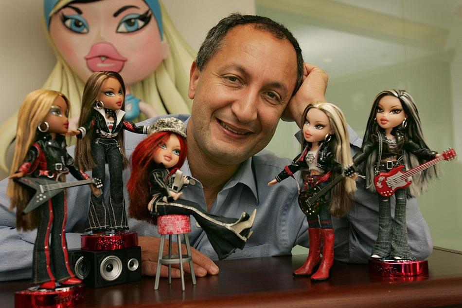 bratz-dolls-toys-r-us