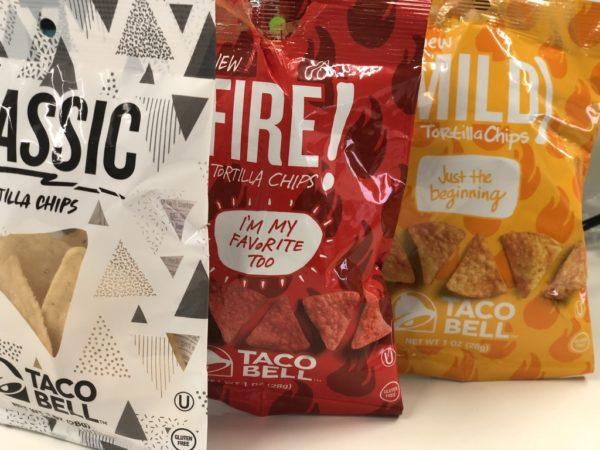 taco-bell-sauce-packet-tortilla-chips-e1521674710431.jpg