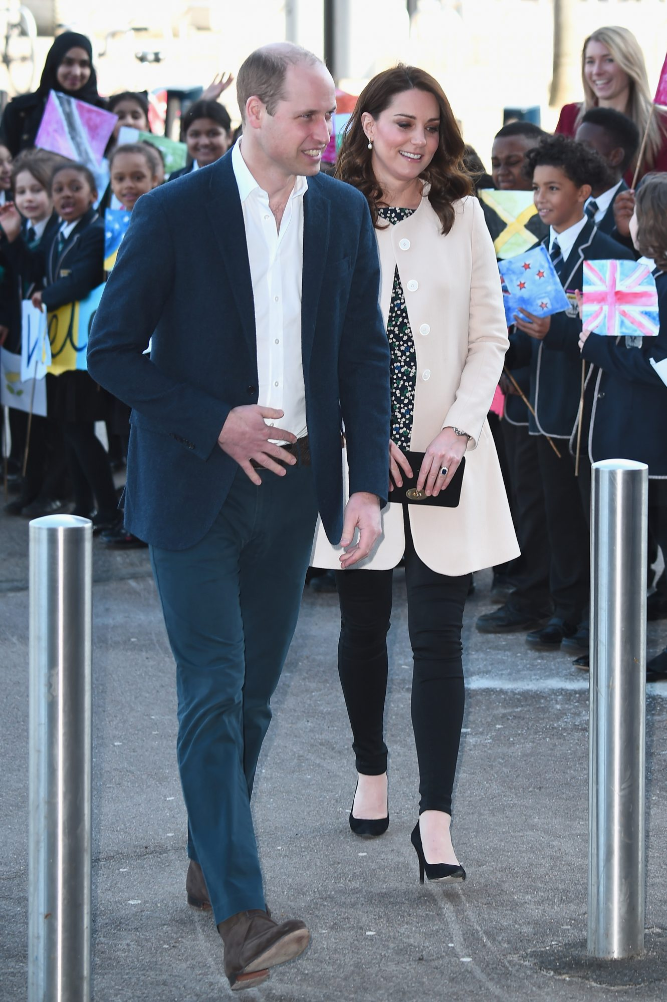 will-kate-last-appearance-third-baby.jpg