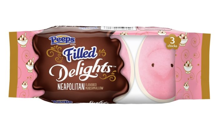 Peeps-Filled-Delights-Neapolitan-e1521756078277.jpg