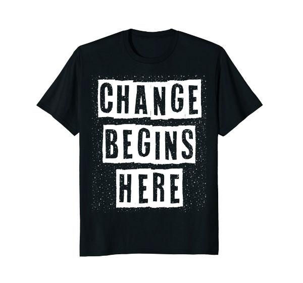 changebeginshere.jpg