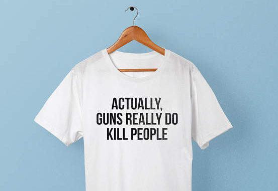 Best March For Our Lives shirts