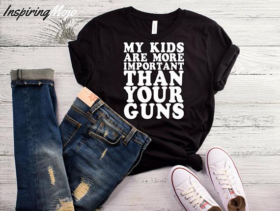guncontrolquotes.jpg