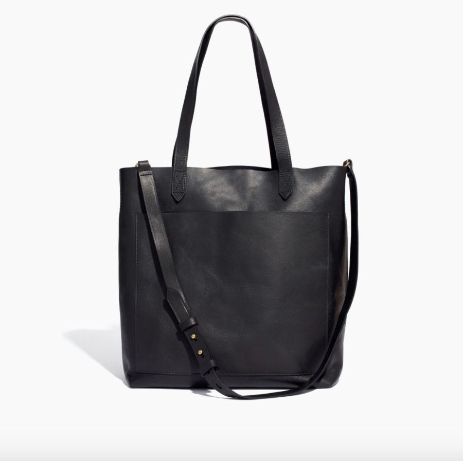 madewell-tote-e1521839783947.png