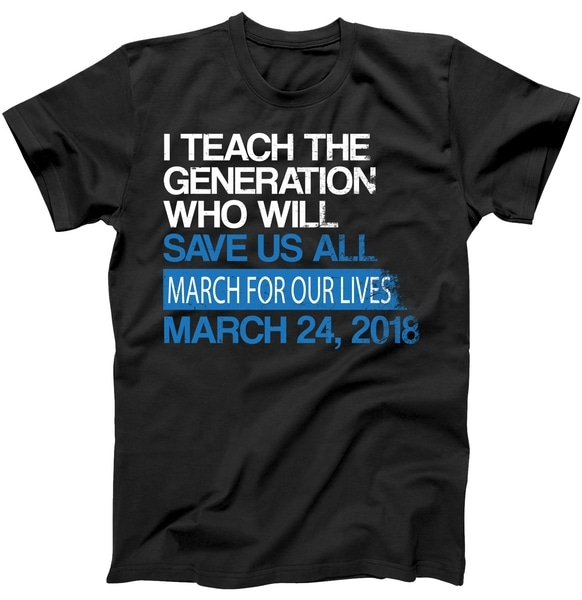 march-for-our-lives.jpg