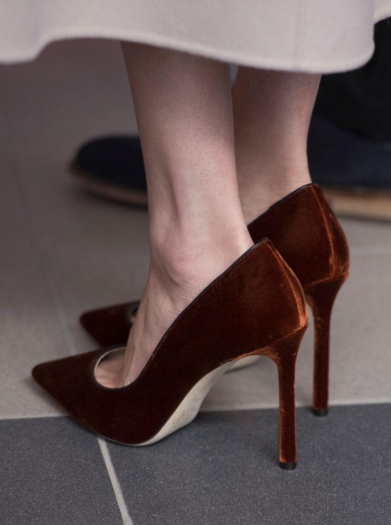 markle-shoes.jpg