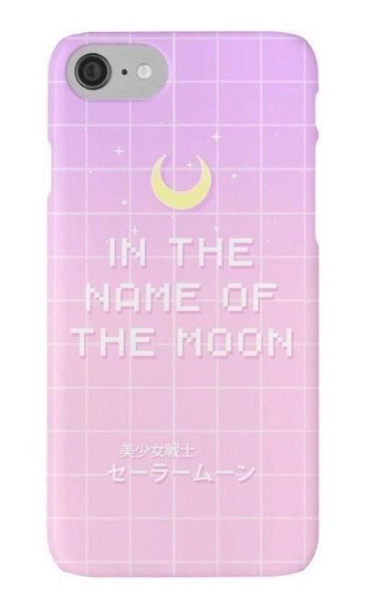 mooncase.jpg