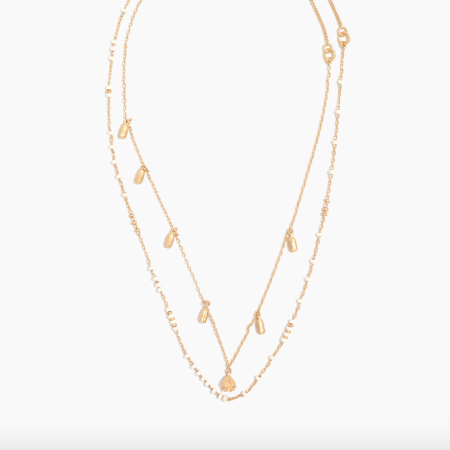 necklace-e1521839397136.png
