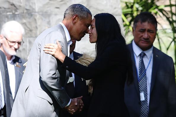 obama-hongi.jpg
