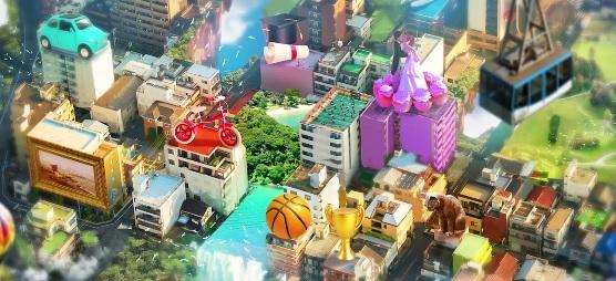 proxi-sim-city.jpg